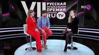 Стол Заказов  Елена Лаптева