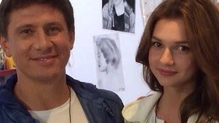 Дарья Канануха официально заявила о разрыве с Тимуром Батрутдиновым
