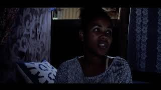 FILM GASY SORAMIAFIGNY PARTIE 2