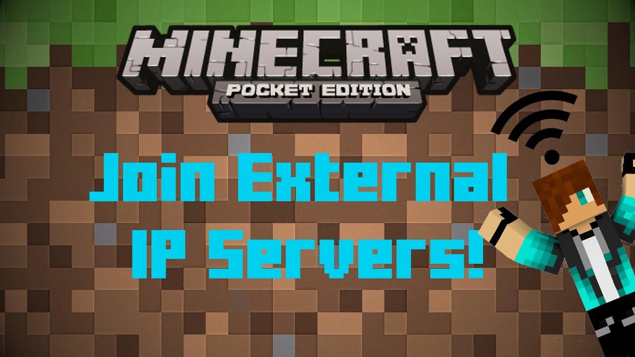 Minecraft Server Ip Pe Skyblock Pe