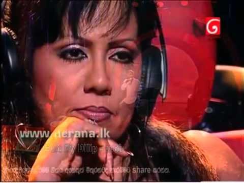 Bachi Susan Real song