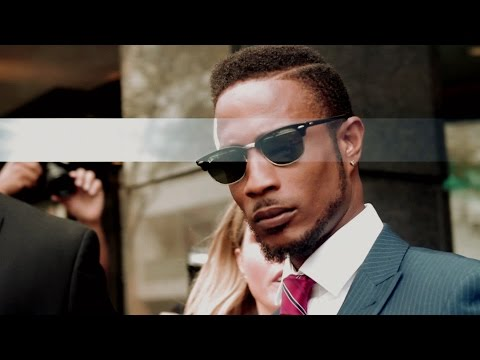 D Double E ft Havva - Empire (Brash Young Turks Movie Theme) BEHIND THE SCENES