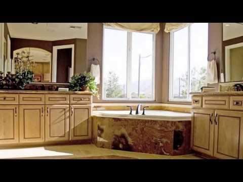 Vintage Cabinets Palm Desert CA YouTube - Bathroom remodel palm desert ca