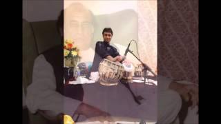 Yeh Mojeza Bhi Mohabbat By: Imran Mehdi Hassan