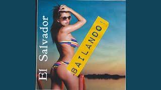 Play Patacon Pisao