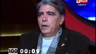 محمود الجندي : 60 ألف جنيه أجري عن فيلم شمس الزناتي