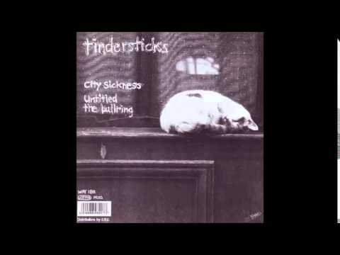 Tindersticks - City Sickness from YouTube · Duration:  4 minutes 6 seconds