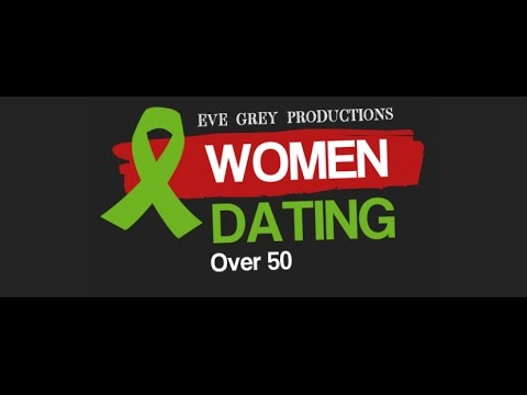 Dating Advice for Men from Women from YouTube · Duration:  10 minutes 6 seconds