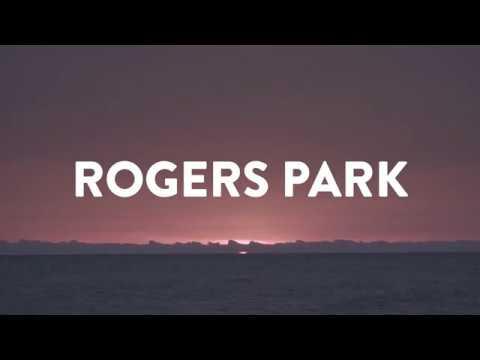 Rogers Park - Festival Trailer