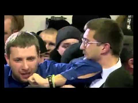 Прокурор Сказочный Дал...Б