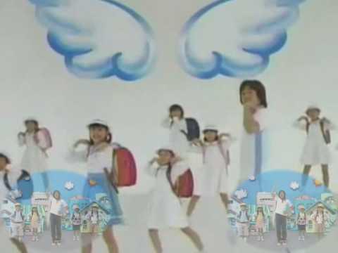 ニコ動 http://www.nicovideo.jp/watch/sm6213146.