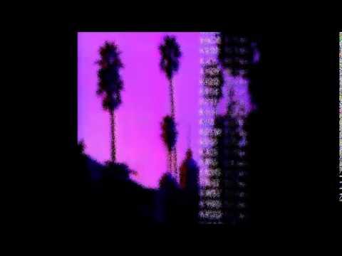 Local Forecast™ (Vaporwave Mix)