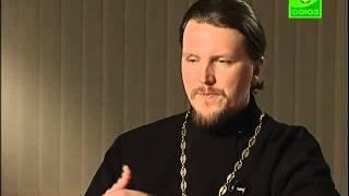 Уроки православия. Школа покаяния. Урок 31. 16 декабря 2013