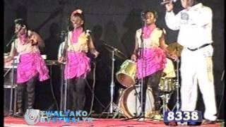 Twalyako: Diplock Segawa (Pt. 4)