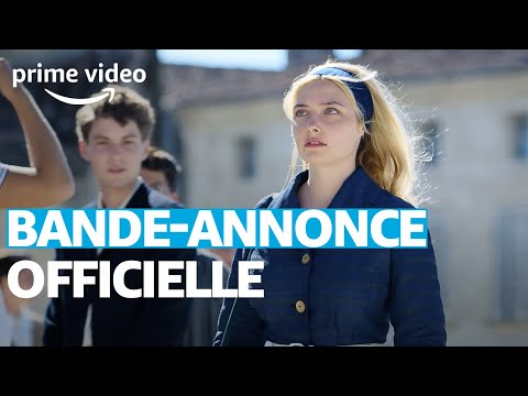 Mixte - Bande-annonce officielle   Prime Video
