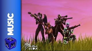 FORTNITE SONG -- We Hit Those Snipes (An Ode to Dakotaz)