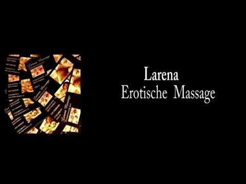 Dillion harper massage