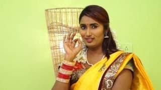Swathi Naidu Photoshoot | Campus Ampasayya Telugu Movie | Uncovered Show | Korada.com