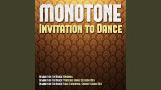 Invitation to Dance (Vincemo Hang Sessions Mix)