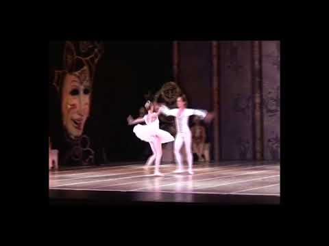 Coppelia - Moscow Classical Ballet