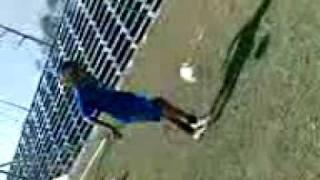 São Raimundo Esporte Clube - AM
