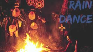 Rain Dance (Tribal Hip Hop Instrumental)