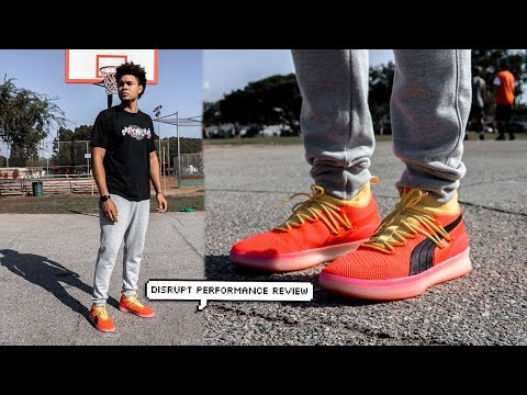 puma-clyde-court-disrupt-performance-test/review