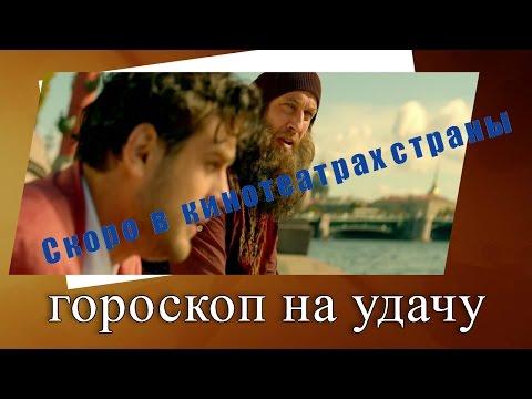 Черкасов Дмитрий. Читать книги онлайн, скачать книги txt