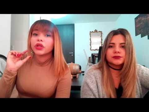 Tips y datos sobre BOGOTÁ vs MEDELLíN!!! Venezolana en Colombia