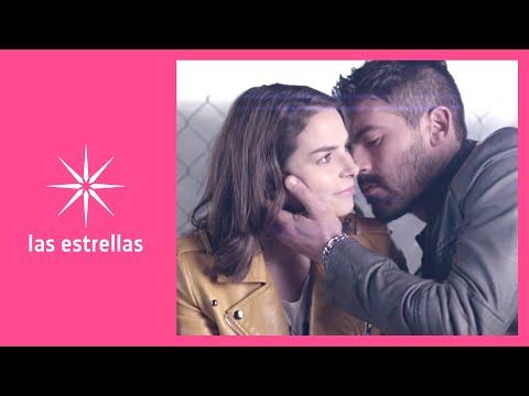 Imperio de mentiras: La única verdad, será el amor   Septiembre 14 #ConLasEstrelas