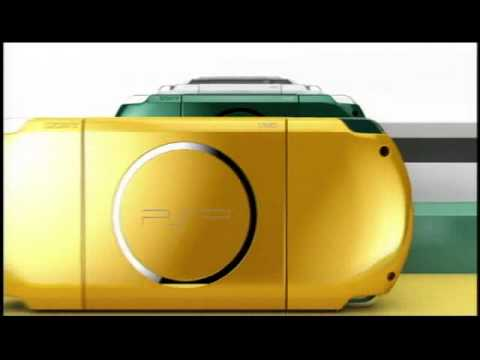 Phantasy Star Portable 2 - Emilia's Awakening (Japanese Audio with English Subtitles) from YouTube · Duration:  1 minutes 20 seconds