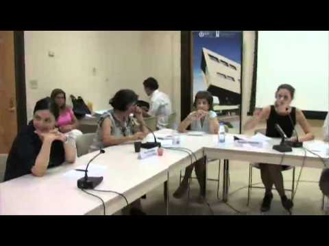 Young Lebanese: What They Feel, How They Behave -  Discussion