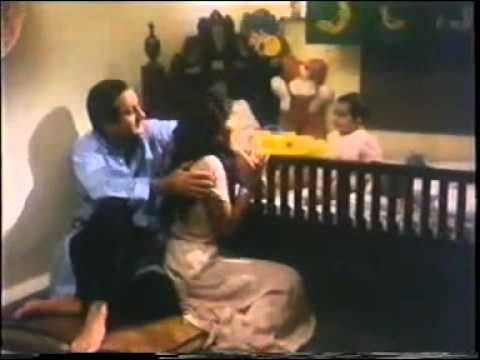 Ghar ke ujiyare so ja re(Daddy movie 1989).flv