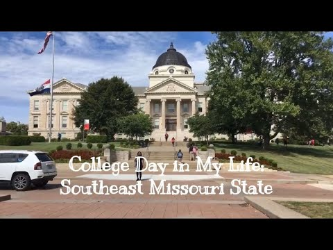 Social Media Posts for Southeast Missouri State University ... on map of vanderbilt, map of george mason, map of toledo, map of saint louis, map of new mexico state, map of bryant, map of duke, map of smith, map of memphis, map of southeast missouri, map of iupui, map of lipscomb, map of holy cross, map of msu, map of depaul, map of lindenwood, map of austin peay, map of creighton, map of missouri caves, map of sheridan,