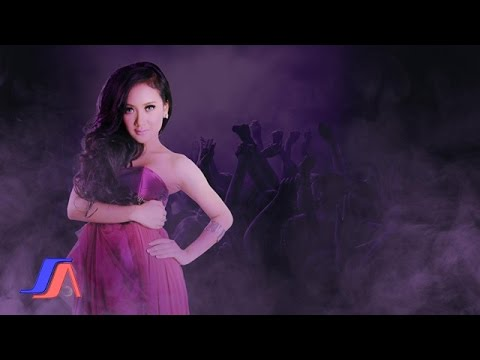 Perawan Atau Janda - Cita Citata (Official Music Video)