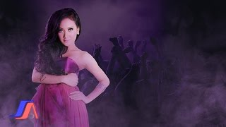 Download Cita Citata - Perawan Atau Janda (Official Music Video)
