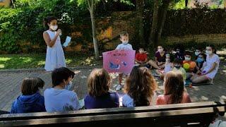 Colonies de vacances annulées, effectifs réduits : les camps d'été en crise en Espagne