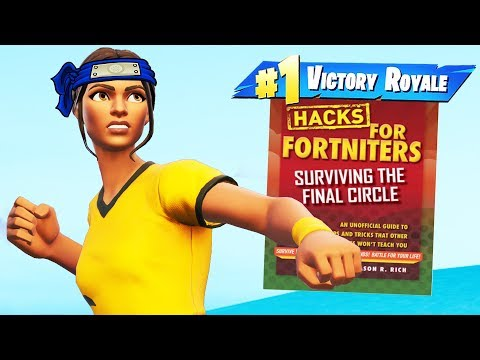 using-terrible-fortnite-guides-to-win-games