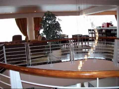 Colosseum Executive Suite Hotel Conference Venue in Pretoria, Gauteng