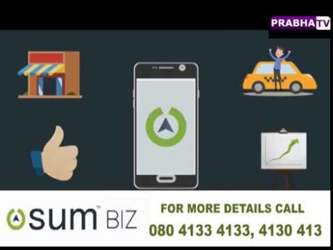 Founder and CEO of Osum Cabs talks about how Ola, Uber taking away your business