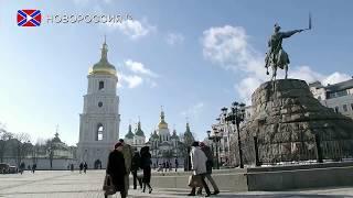 Польские школы на Украине не попадают под закон
