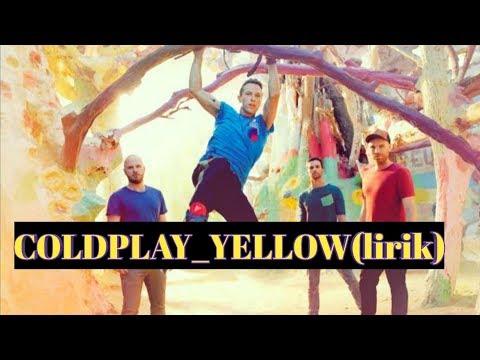 lirik-lagu-yellow_coldplay.