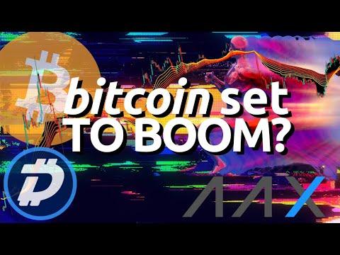 cryptocurrency exchange
