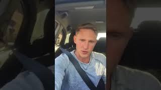 АЛЕКСЕЙ ЕЛИСТРАТОВ | Александр Блок - Пусть и жил я не любя