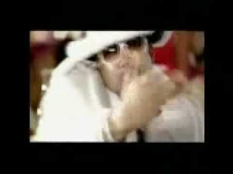 Lil Wayne On Demand Music Choice ''Special'' [Sneak Peak 2009]