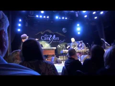 Michael McDonald - What A Fool Believes - Live At...