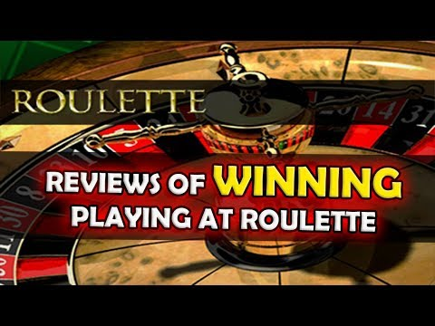 Video Roulette system software free download