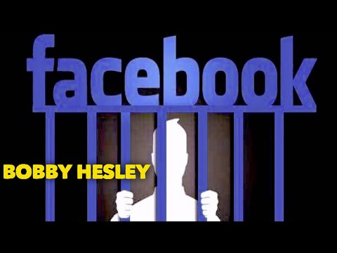 I'M FRESH OUT OF ZUCK JAIL...