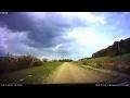 Alfa Romeo 156 CrossWagon Q4 - Test Drive Off-road