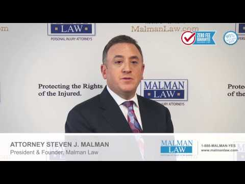 Skokie Car Accidents Lawyer | Best Vehicle Crash Law Firm in Illinois | Malman Law